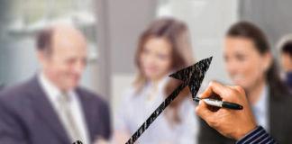 Dlaczego wdrożenie ISO 45001 i obecność autora BHP w miejscu pracy są niezbędne?